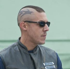 Juice Ortiz SOA Photo