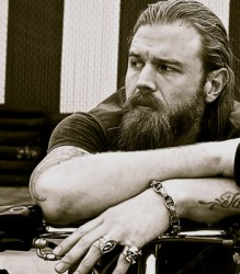 opie winston sons of anarchy shop