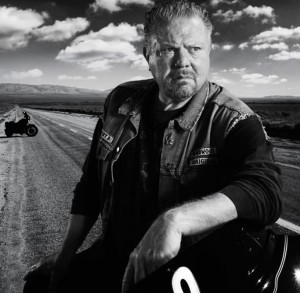 Piney Winston SOA Photo