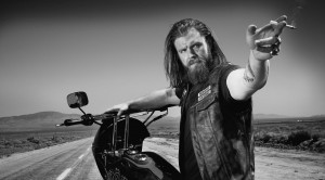 sons-of-anarchy-opie 1