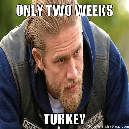 Sons Of Anarchy Meme Photo Gallery Sons Of Anarchy Shop